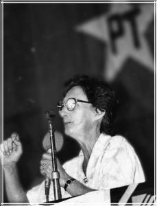 Ana Godoy 1983 - 1988