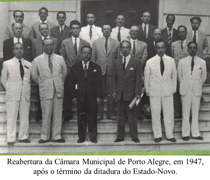 Cãmara 1947