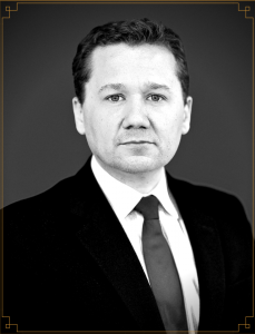 Mauro Zácher 02/01/2012 – 31/12/2012