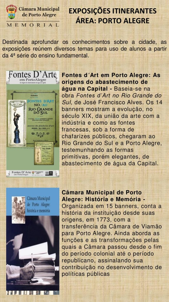 Exposições Itinerante Página CMPA - PORTO ALEGRE-page-001