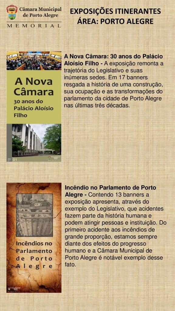 Exposições Itinerante Página CMPA - PORTO ALEGRE-page-002