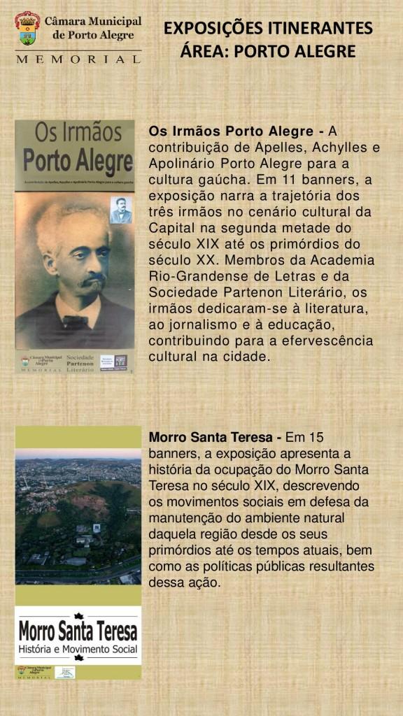 Exposições Itinerante Página CMPA - PORTO ALEGRE-page-003
