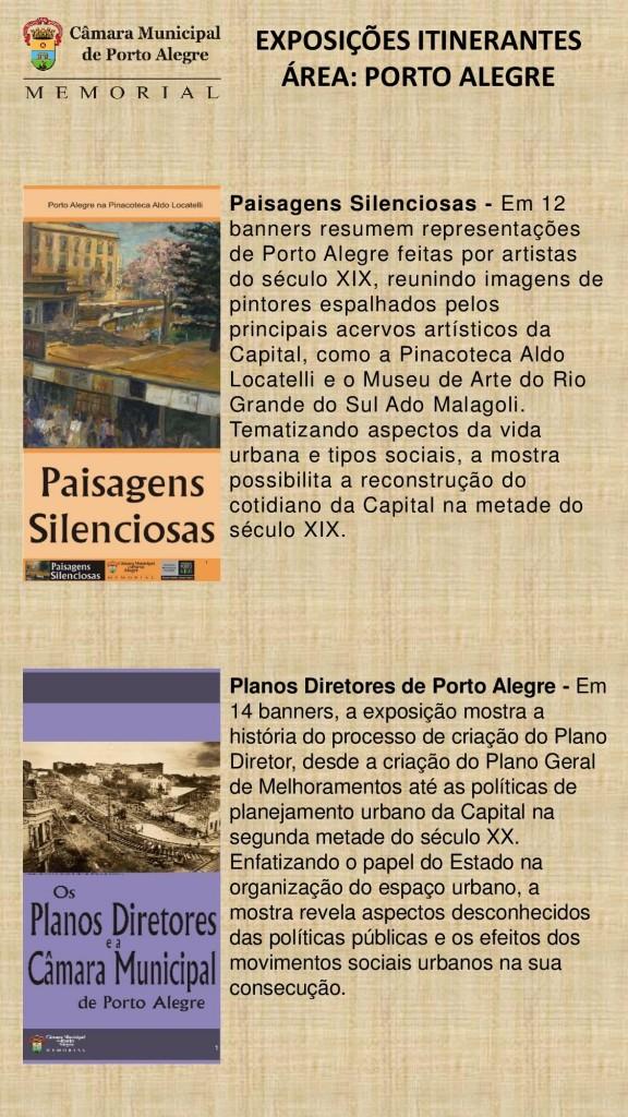 Exposições Itinerante Página CMPA - PORTO ALEGRE-page-004