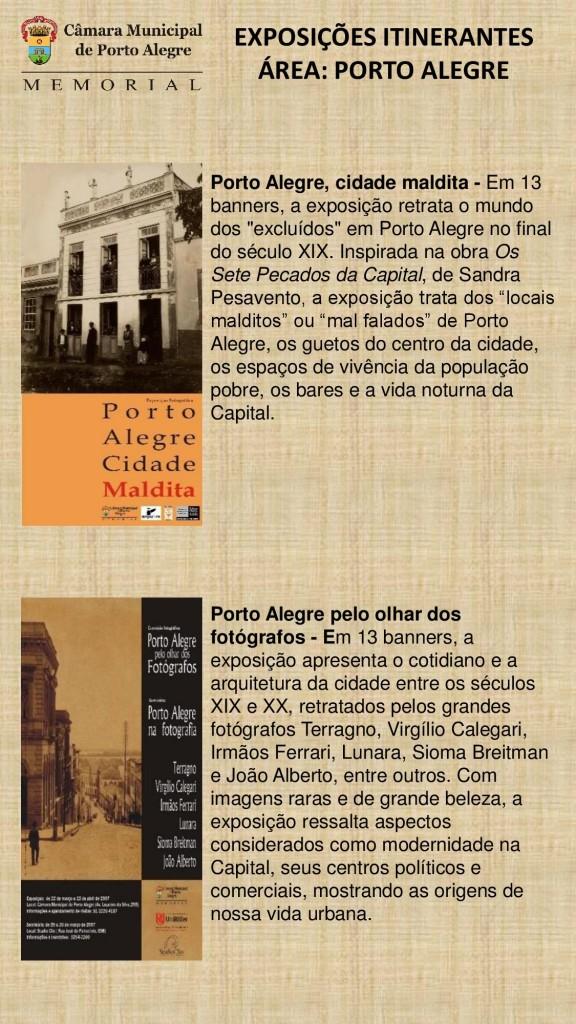 Exposições Itinerante Página CMPA - PORTO ALEGRE-page-005