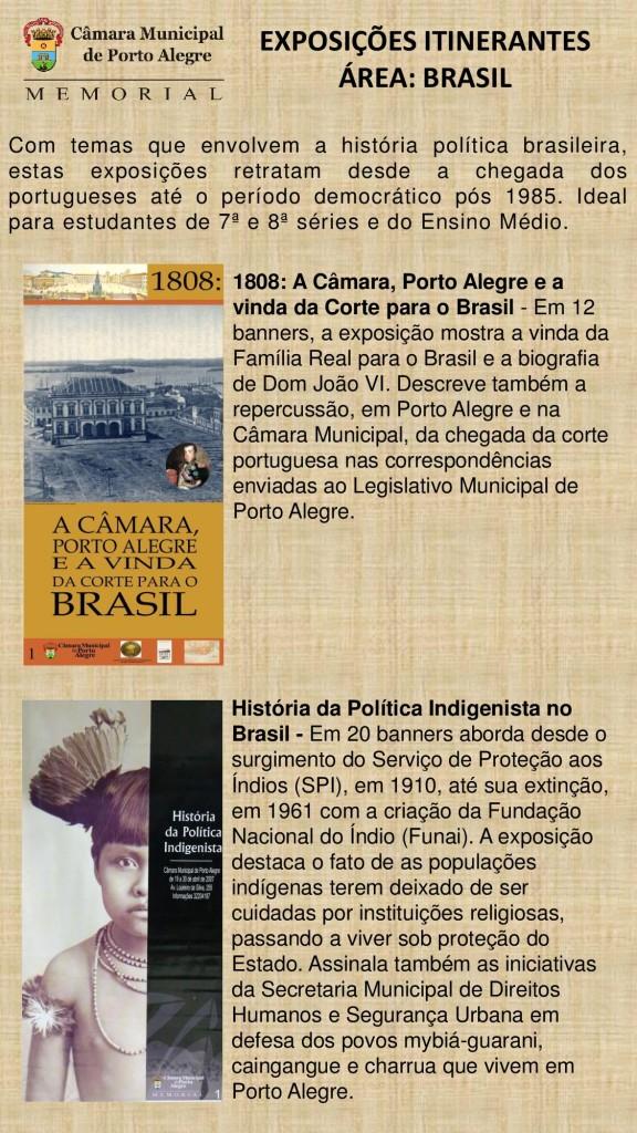 Exposições Itinerantes Página CMPA - BRASIL-page-001