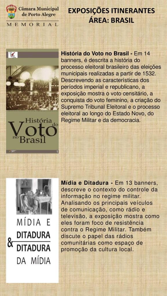 Exposições Itinerantes Página CMPA - BRASIL-page-002