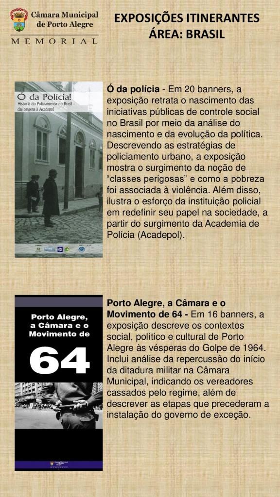 Exposições Itinerantes Página CMPA - BRASIL-page-003