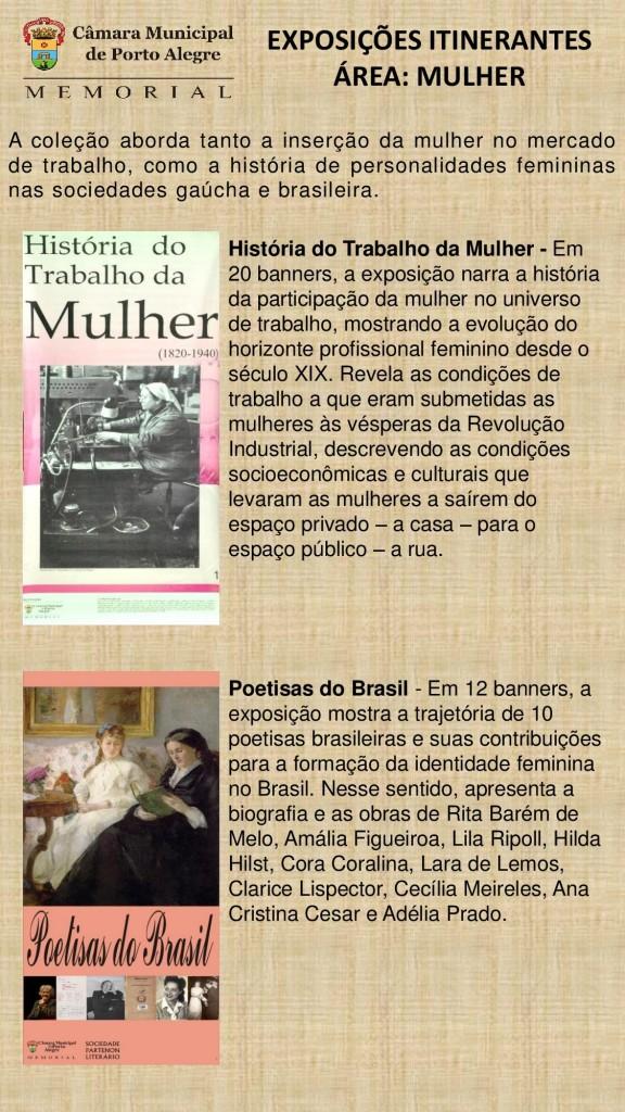 Exposições Itinerantes Página CMPA - MULHER-page-001