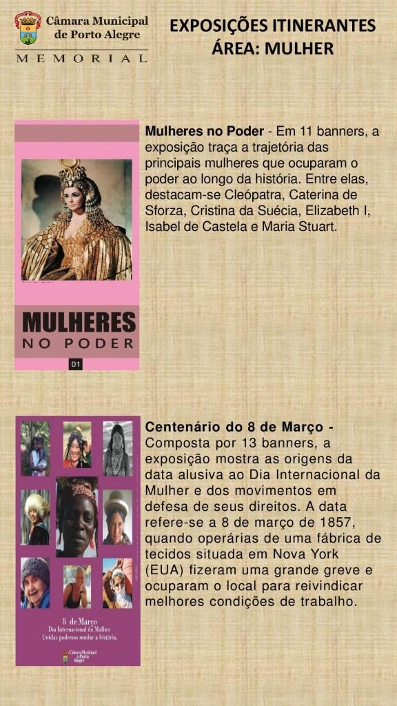 Exposições Itinerantes Página CMPA - MULHER-page-002