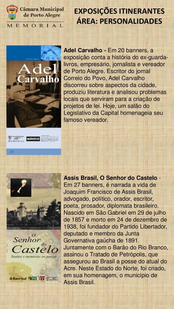Exposições Itinerantes Página CMPA - PERSONALIDADES-page-002
