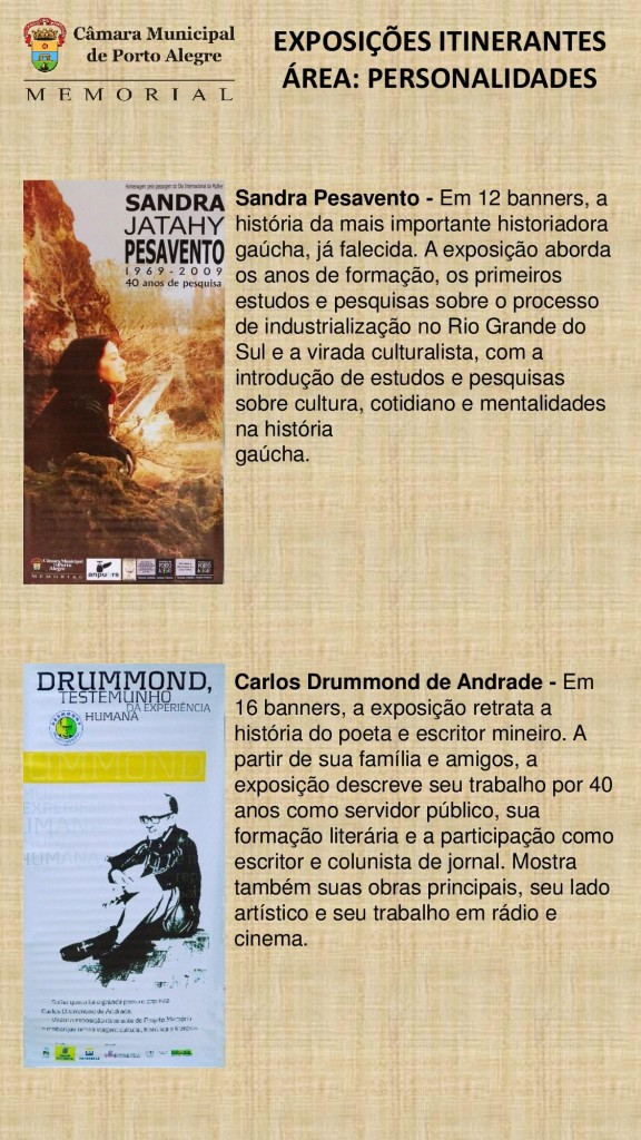 Exposições Itinerantes Página CMPA - PERSONALIDADES-page-004