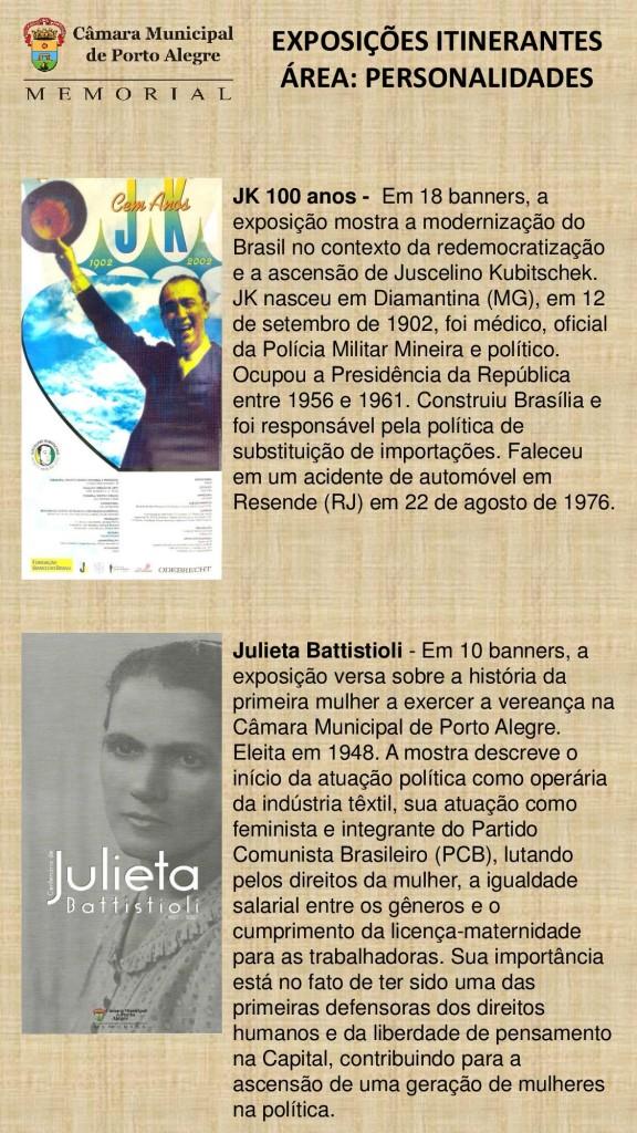 Exposições Itinerantes Página CMPA - PERSONALIDADES-page-006