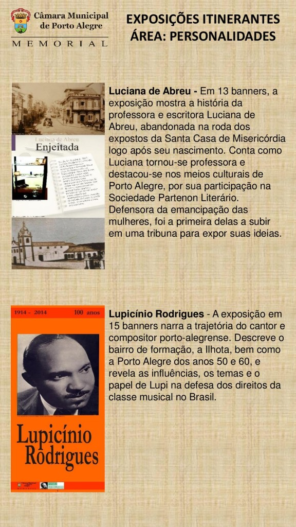 Exposições Itinerantes Página CMPA - PERSONALIDADES-page-007