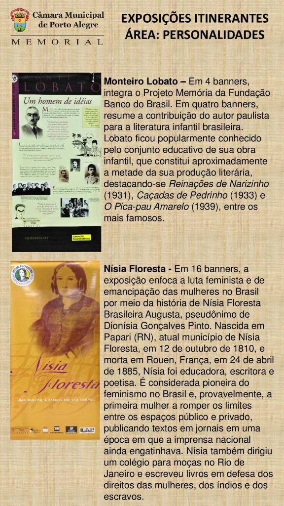 Exposições Itinerantes Página CMPA - PERSONALIDADES-page-009