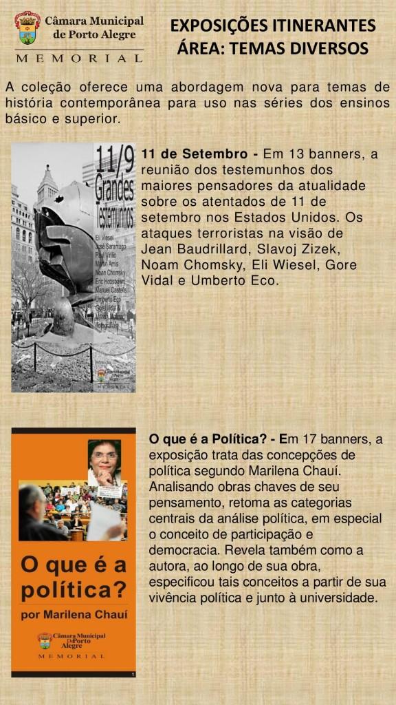Exposições Itinerantes Página CMPA - TEMAS DIVERSOS-page-001