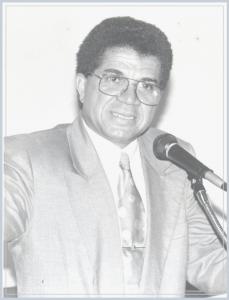José Gomes Jr.