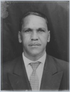 Luciano José Gomes
