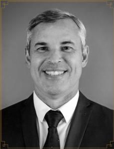 Mauro Pinheiro 2015