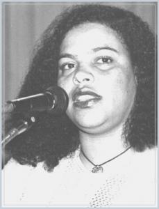 Sônia Saraí